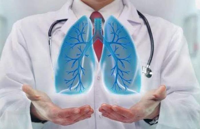 أعراض خراج الرئة وكيفية علاجه