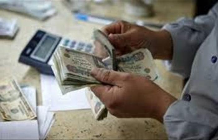 الجمعية المصري اللبنانية: مصر تخطت أزمة كورونا بأعجوبة وبأقل الخسائر