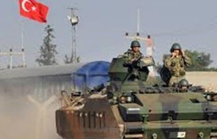 تركيا تستهدف المدنيين في سوريا