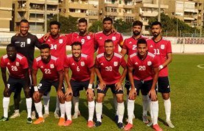 النصر يطالب اتحاد الكرة بحل عاجل ضد أخطاء التحكيم فى بيان رسمى