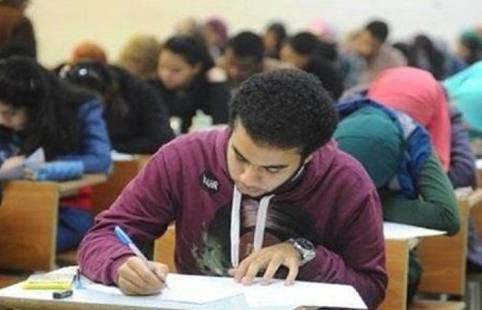لمواجهة كورونا.. جامعة عين شمس تستعد للامتحانات بمنظومة كنترولات إلكترونية