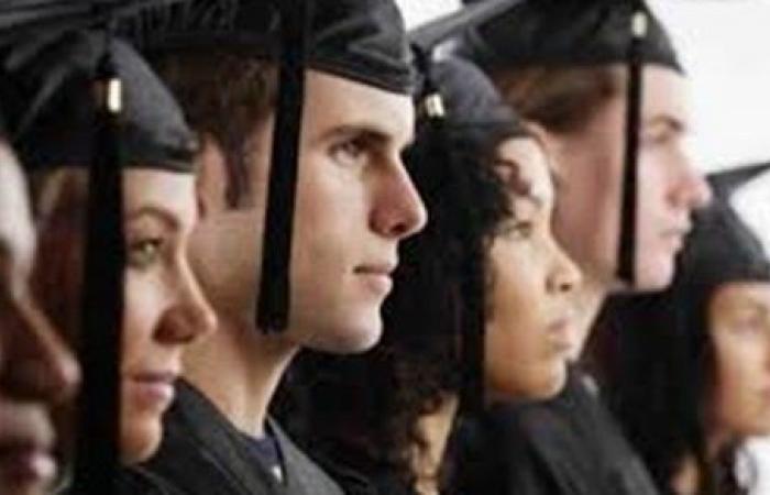 عودة امتحانات اللغة الإنجليزية التويفيل والمؤهل للالتحاق بالدراسات العليا