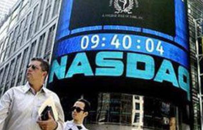 المؤشر ناسداك للأسهم الأمريكية يغلق مرتفعا والأنظار على حزمة التحفيز