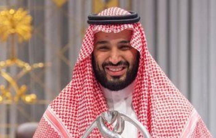 تفاصيل إطلاق السعودية الرؤية التصميمية لمشروع كورال بلوم بالبحر الأحمر