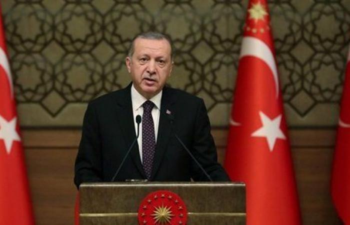 تحرك عاجل من مجلس الشيوخ الأمريكي ضد نظام أردوغان