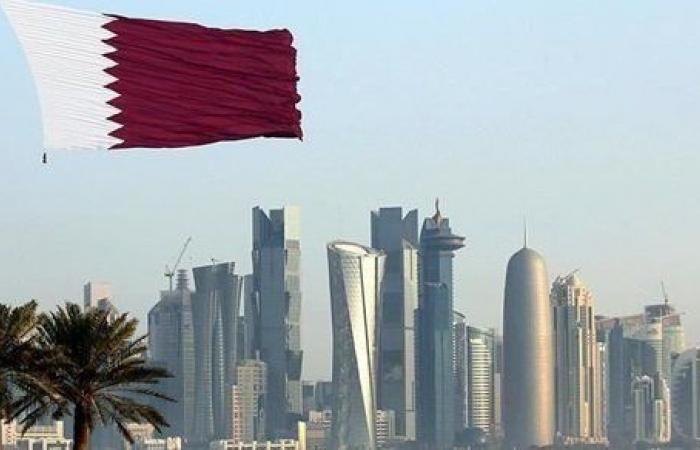 قطر تجيز الاستخدام الطارئ للقاح موديرنا المضاد لكورونا