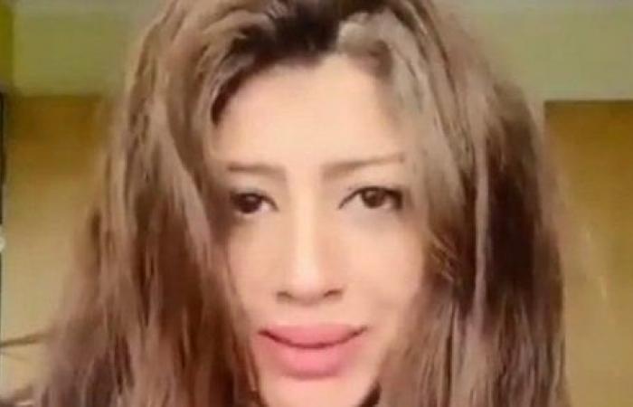 المرتدة عن الإسلام إلى اليهودية.. الداخلية الكويتية تكشف مفاجأة عن الفنانة بسمة