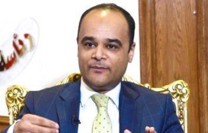 متحدث مجلس الوزراء: 30 إصابة جديدة بكورونا اليوم زيادة عن الأمس
