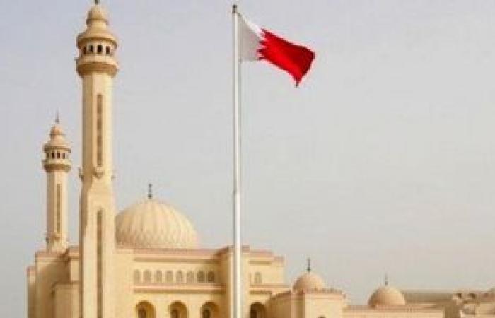 البحرين تعلق الصلاة فى المساجد أسبوعين لمنع اتفشى كورونا اعتباراً من الخميس المقبل