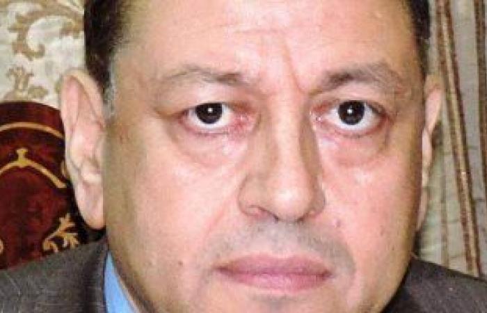 ضمان الجودة والاعتماد تنعى وفاة الدكتور مجدى قاسم رئيس الهيئة السابق