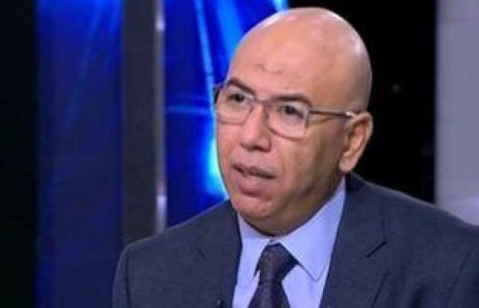 خالد عكاشة: مصر أول من قدم الدعم للسودان وعلاقات تاريخية قوية بين البلدين