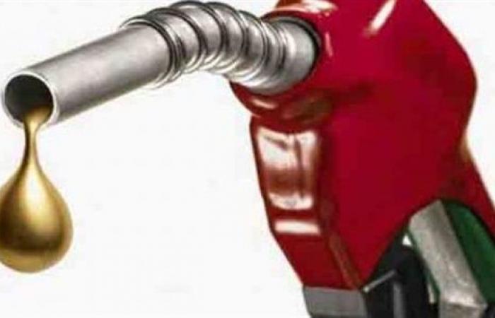 السودان تكشف حقيقة زياة أسعار المواد البترولية محليًا