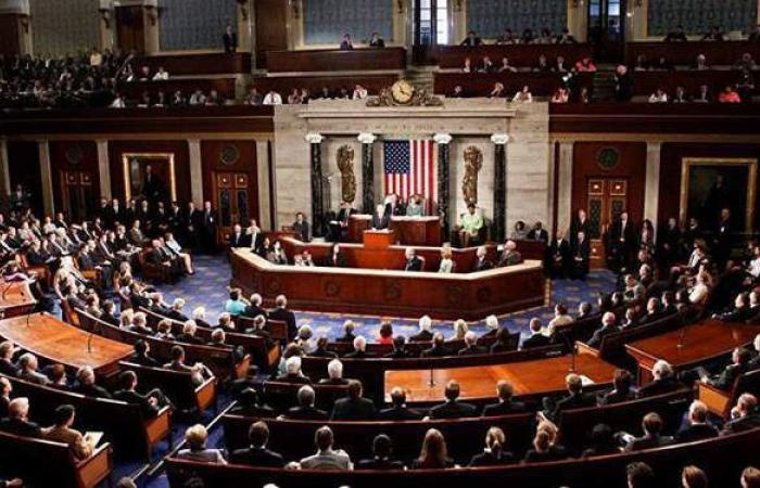 بموجب الدستور.. الشيوخ الأميركي يصوت بالإجماع على محاكمة ترامب