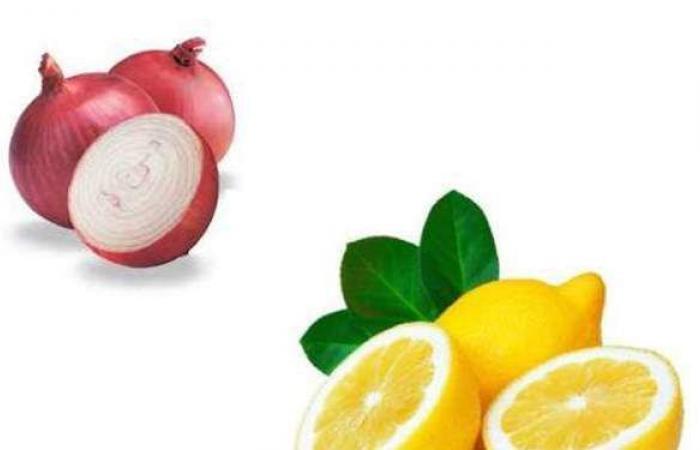 أبرزها البصل والبرتقال.. خبير: حققنا صادرات غير مسبوقة في بعض المحاصيل بسبب كورونا