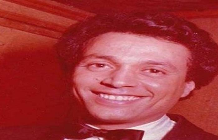 في ذكرى ميلاده.. طارق الشناوي: عمر فتحي نجح في تغيير ملامح الطرب الفنية