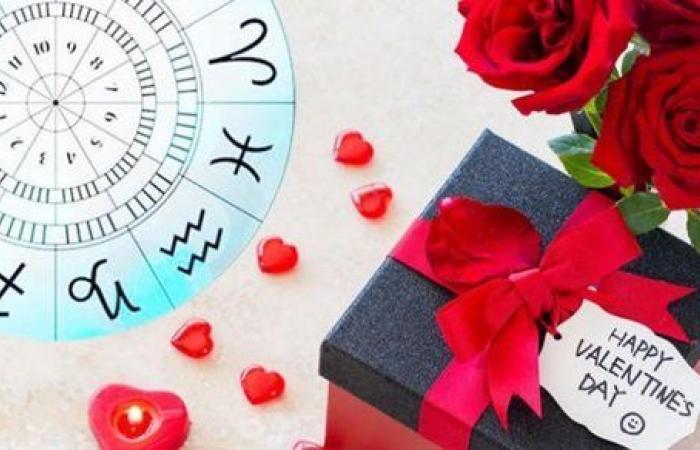 قبل شرائها .. تعرف على الهدايا التي تتناسب مع كل برج في عيد الحب