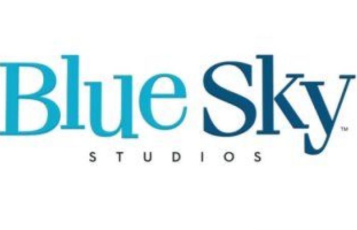 ديزنى تقرر إغلاق استديوهات الرسوم المتحركة Blue Sky للأبد