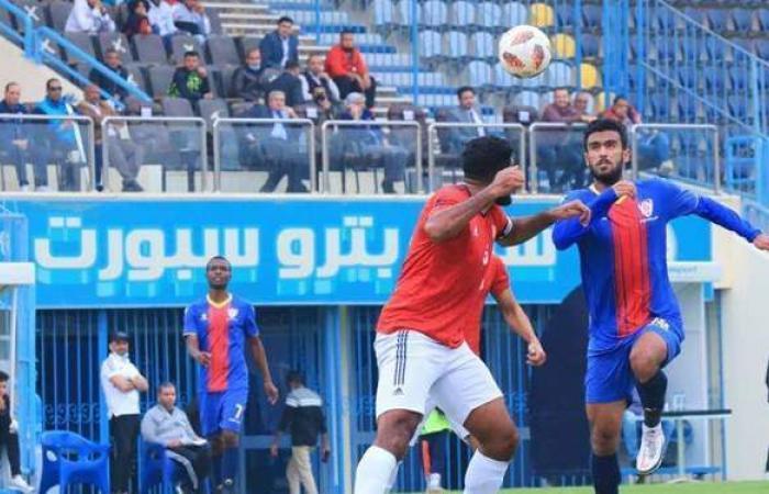 نادي النصر يطالب اتحاد الكرة بإيجاد حل عاجل للأخطاء التحكيمية