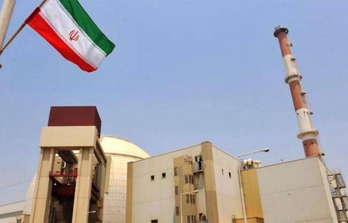 بدأت إنتاج اليورانيوم.. إيران تواصل انتهاك الاتفاق النووي