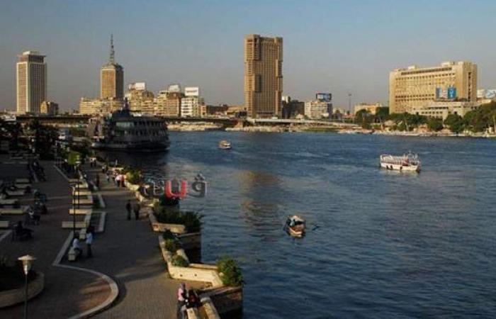 حالة الطقس اليوم الخميس 11-2-2021 في مصر
