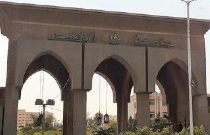 جامعة الأزهر تعلن انتهاء الكليات من إعلان جداول امتحانات الفصل الدراسى الأول
