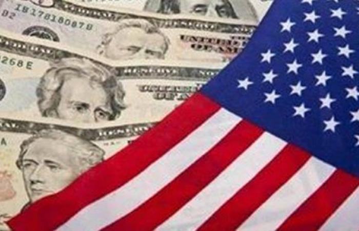 الحكومة الأمريكية تسجل عجزا بمقدار 163 مليار دولار في يناير