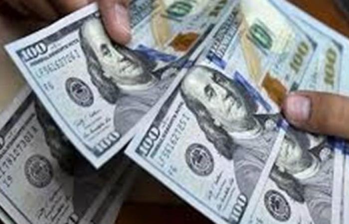 أسعار الدولار اليوم الخميس 11-2-2021 بالبنوك المصرية