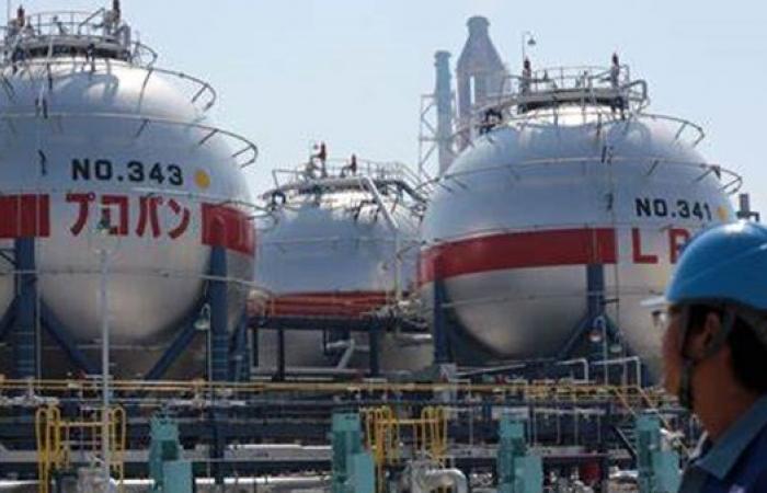 تراجع إنتاج روسيا من النفط في أول ايام شهر فبراير