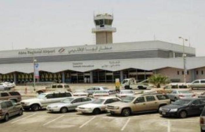 وزير الإعلام اليمني يدين الهجوم الإرهابي الحوثي على مطار أبها الدولي