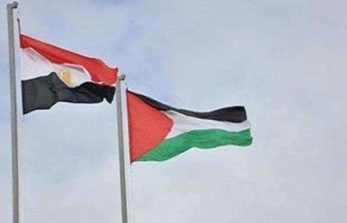سياسي فلسطيني: مصر لعبت دورا تاريخيا في الدفاع عن الحقوق الفلسطينية ومقدساتها