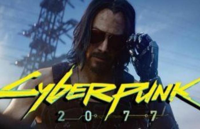 هاكرز يستهدفون لعبتى Cyberpunk 2077 وThe Witcher 3 maker فى هجوم إلكترونى