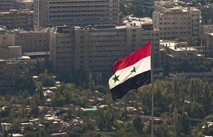 سوريا.. موسكو تتمسك باللجنة الدستورية وتطالب الغرب ببناء الثقة فيها