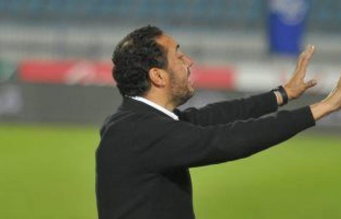 اليوم.. غزل المحلة يبحث عن استكمال الانتفاضة أمام سيراميكا بالدوري