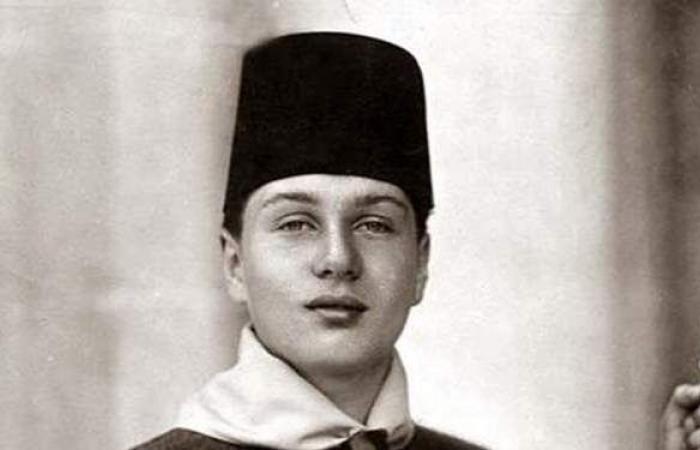 الملك فاروق يروي ذكريات طفولته: والدتي لوثت سمعتنا.. وهذه كل ثروتي بعد وفاة والدي