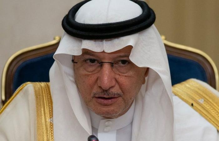 «التعاون الإسلامي» تؤكد تضامنها مع السعودية في إجراءات الحفاظ على أمنها