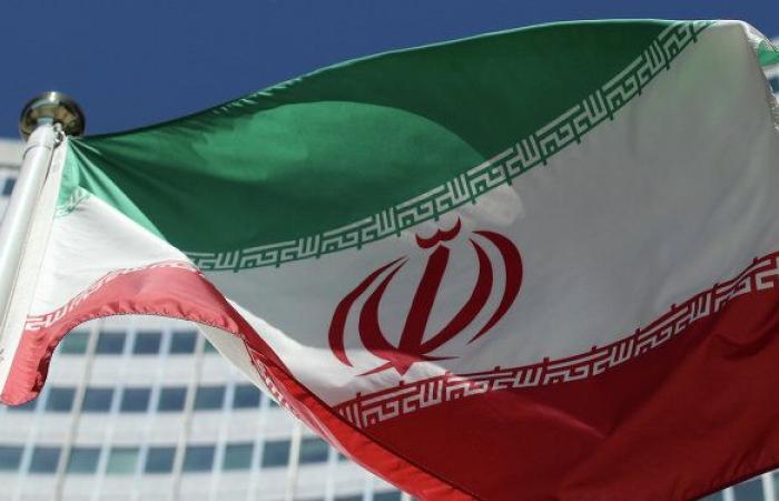 """إيران تتحدث عن دور قطر """"الإيجابي"""" وتقترح بدء حوارات إقليمية في المنطقة"""