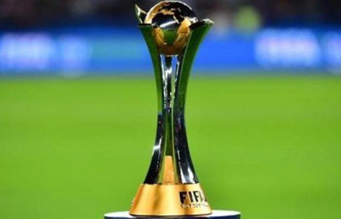 موعد مباراة بايرن ميونخ وتيجريس في نهائي مونديال الأندية والقنوات الناقلة