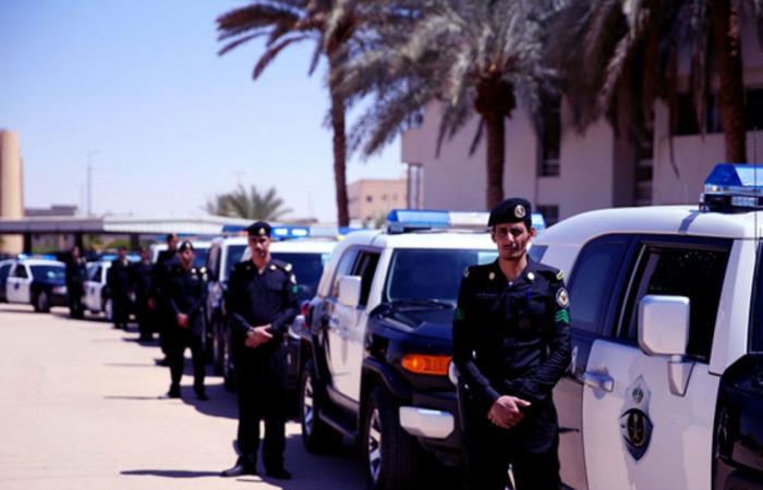 شرطة الشرقية تنفذ جولات ميدانية لمراقبة تطبيق الإجراءات الاحترازية بالجبيل