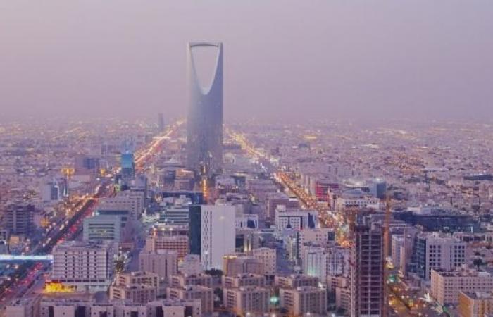 موارد الرياض تضبط 300 مخالفة لقرارات العمل والإجراءات الاحترازية
