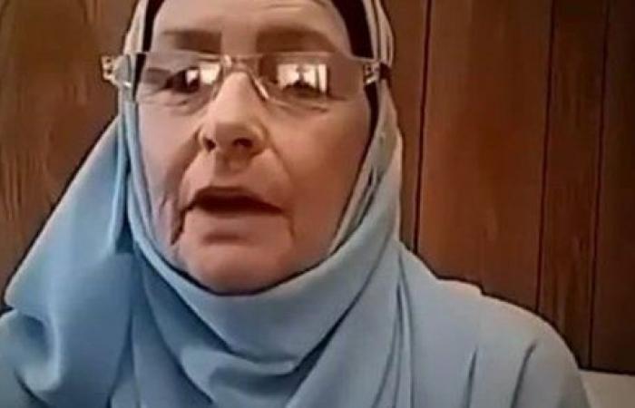 غيرت اسمها إلى خديجة.. سيدة أمريكية تشهر إسلامها تأثرًا بـ مسلسل قيامة أرطغرل