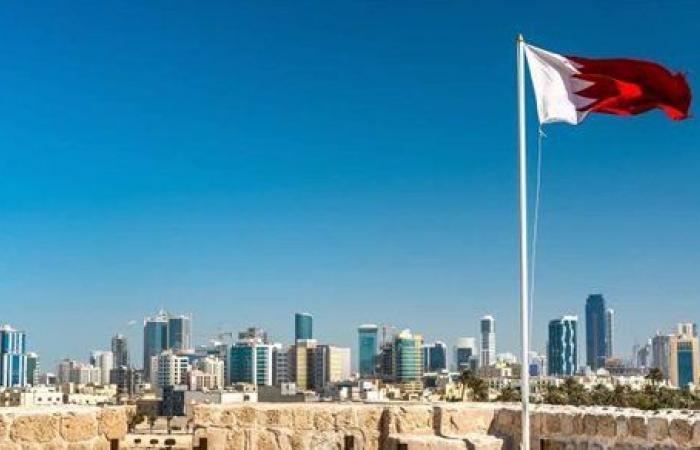 نداء عاجل من الحماية المدنية البحرينية