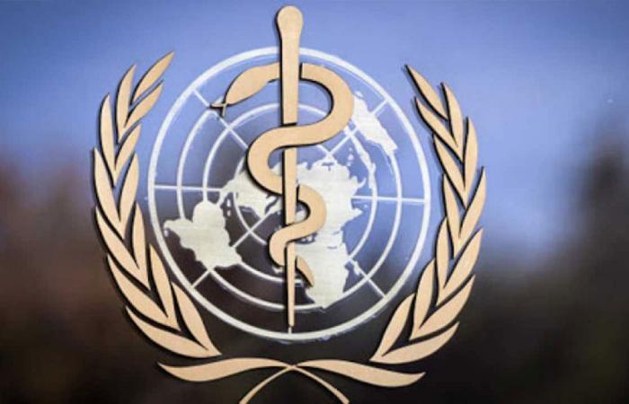 «الصحة العالمية»: تراجع أعداد إصابات كورونا.. والوقت غير مناسب لتخفيف الإجراءات الاحترازية