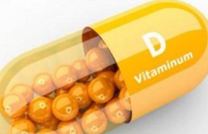 فوائد فيتامين D للجسم وكيف يمكن الحصول عليه؟
