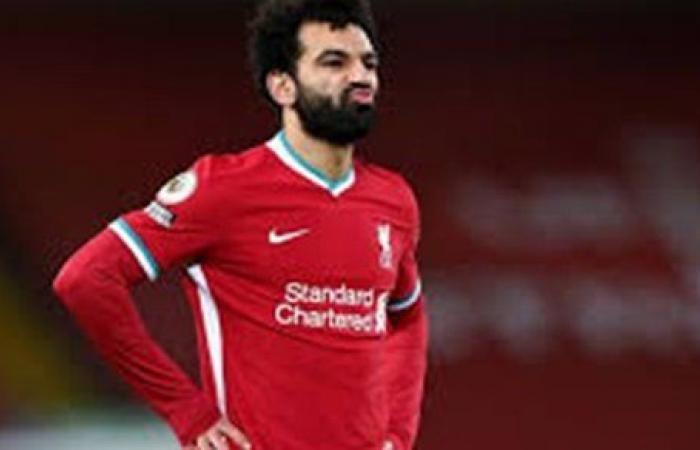لاعب مانشستر سيتي السابق: محمد صلاح وصل للقمة في فيورنتينا وكان يعامل كالإله