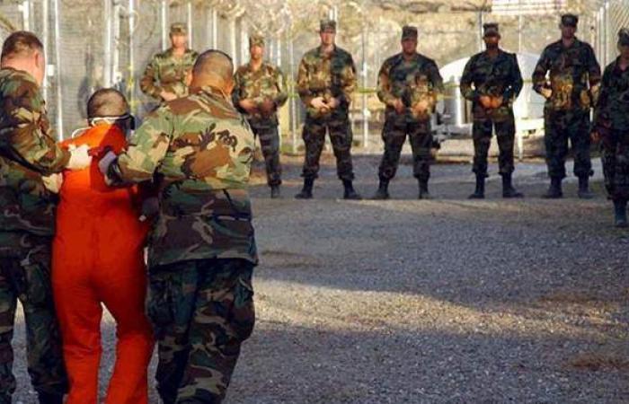 البيت الأبيض: بايدن يعتزم إغلاق سجن جوانتانامو مع انتهاء رئاسته