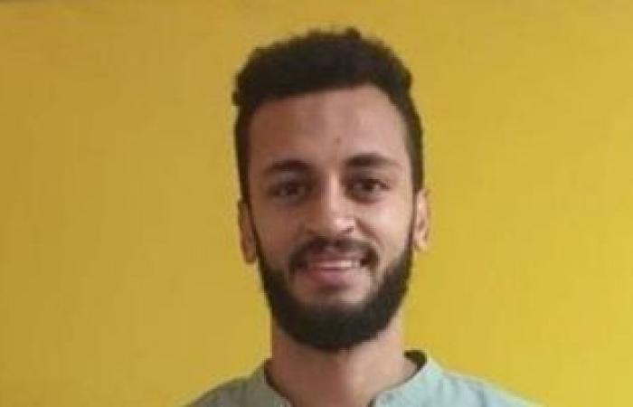 باتشيكو عن مروان حمدى: المهاجم السوبر سعره غال