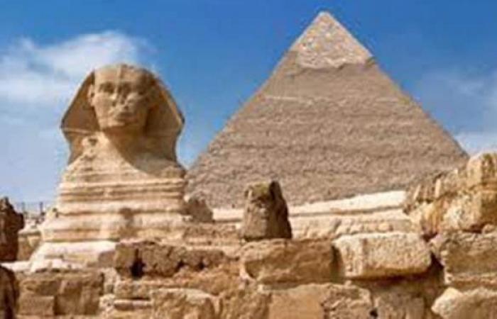 إذاعة التشيك: آلاف الحجوزات بوكالات السفر على الوجهات المصرية