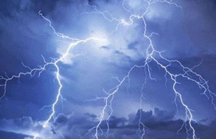 «الأرصاد» عن طقس السبت: سحب رعدية على 3 مناطق.. وطقس مستقر بوجه عامّ
