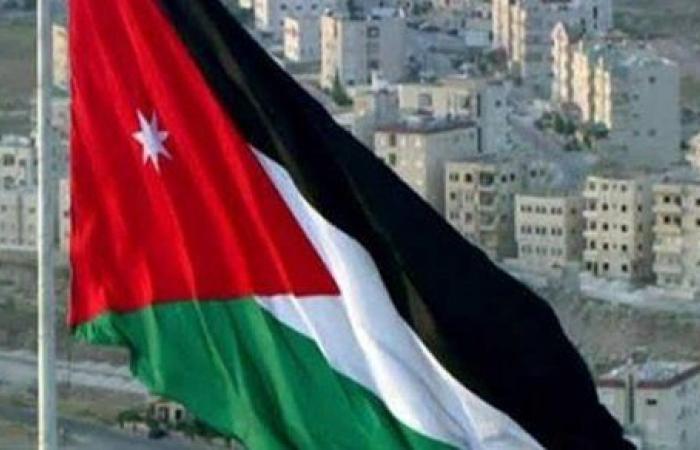 الأردن.. اجتماع خلية الأزمة والحكومة لبحث الوضع الوبائي