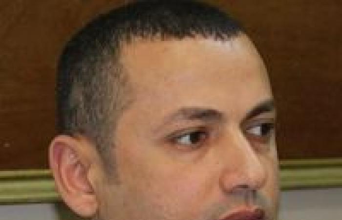 حسين متولى